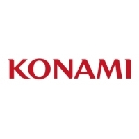 Konami Digital Entertainment Co., Ltd.