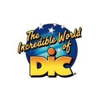 DiC Entertainment