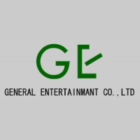 Firma: General Entertainment Co., Ltd.
