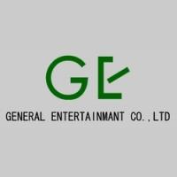 General Entertainment Co., Ltd.