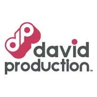 Firma: David Production Inc.