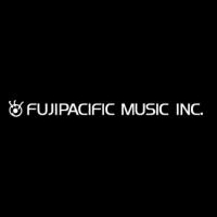 Fuji Pacific Music Publishing