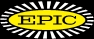 Firma: Epic Records Japan