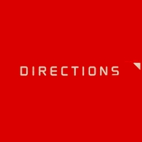 Firma: DIRECTIONS, Inc.