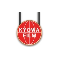 Firma: Kyowa Film Inc.