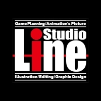 Firma: Studio Line Co., Ltd.