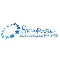 Firma: Encourage Films Co., Ltd.