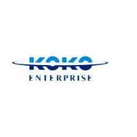 Firma: Koko Enterprise Co., Ltd