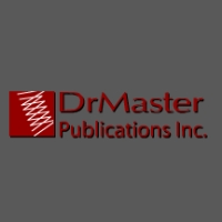 Firma: DrMaster Publications Inc.