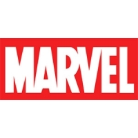 Firma: Marvel Comics