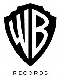 Firma: Warner Bros. Records