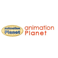 Firma: Animation Planet