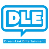 Firma: DLE Inc.