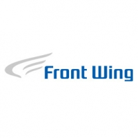 Firma: Front Wing