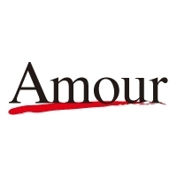 Firma: Amour