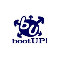 Firma: Boot Up