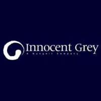 Firma: Innocent Grey