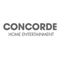 Firma: Concorde Home Entertainment