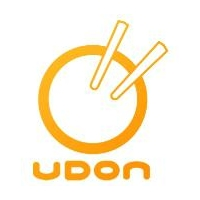 Firma: Udon Entertainment