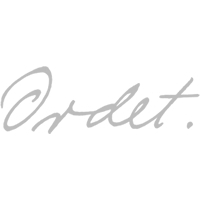 Firma: Ordet Co., Ltd