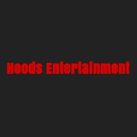 Firma: Hoods Entertainment Inc.