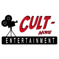 Firma: Cult Movies Entertainment
