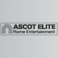 Firma: ASCOT ELITE Home Entertainment GmbH