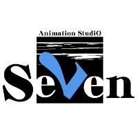 Firma: Animation Studio Seven