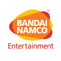 Firma: Bandai Namco Entertainment Europe