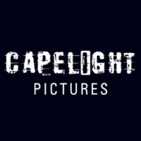 Firma: capelight pictures Gerlach Selms GbR