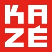 Firma: Kazé United Kingdom