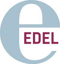 Firma: Edel Germany GmbH