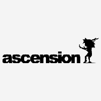 Firma: ascension Inc.