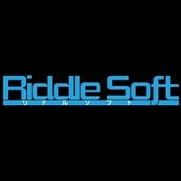 Firma: Riddle Soft