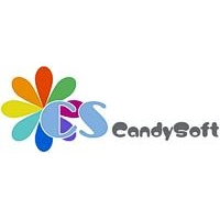 Firma: Candy Soft