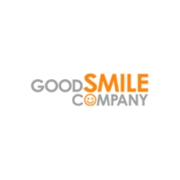 Firma: Good Smile Company