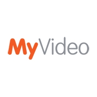 Firma: MyVideo