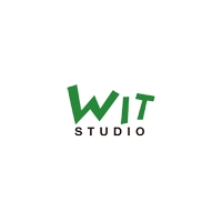 Firma: WIT STUDIO, Inc.