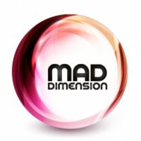 Firma: Mad Dimension GmbH