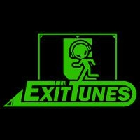 Firma: EXIT TUNES