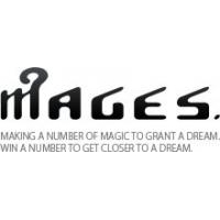 MAGES.
