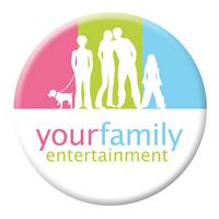 Firma: Your Family Entertainment