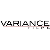Firma: Variance Films