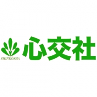 Firma: SHINKOSHA Co., Ltd.