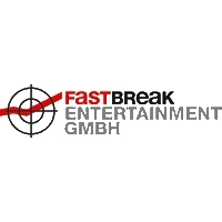 Fastbreak Entertainment