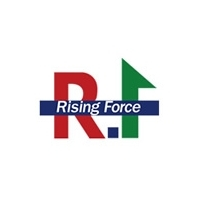 Firma: Rising Force
