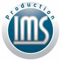 Firma: Production IMS Co., Ltd.