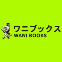 Firma: Wani Books Co., Ltd.