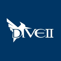 Firma: Dive II Entertainment Inc.