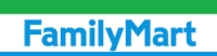 Firma: FamilyMart Co., Ltd.
